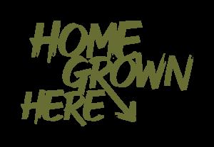 HGH_Logo_RGB